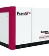 Bezmazné spirálové kompresory EnviroAire S 4 - 15 D (scroll kompresory)