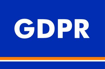 GDPR - Nařízení (EU) 2016/679 o ochraně osobních údajů