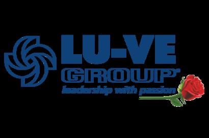 Alfa Laval prodala část svého obchodu společnosti LU-VE