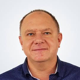 Ing. Tomáš Vtípil