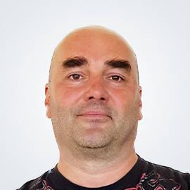 Jan Častotický