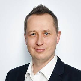 Jiří Bezděka