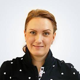 Lucie Košíková
