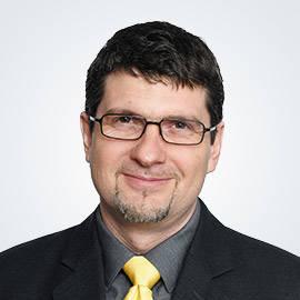 Jiří Rach