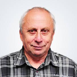 Jiří Tuček