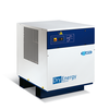DryEnergy Hybrid