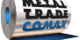 METAL TRADE COMAX, a.s. - závod Velvary