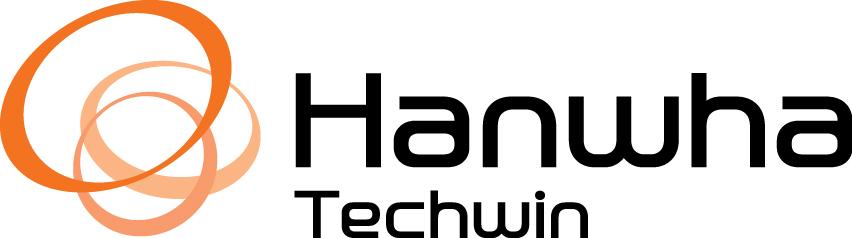 Hanhwa Techwin