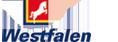 Westfallen